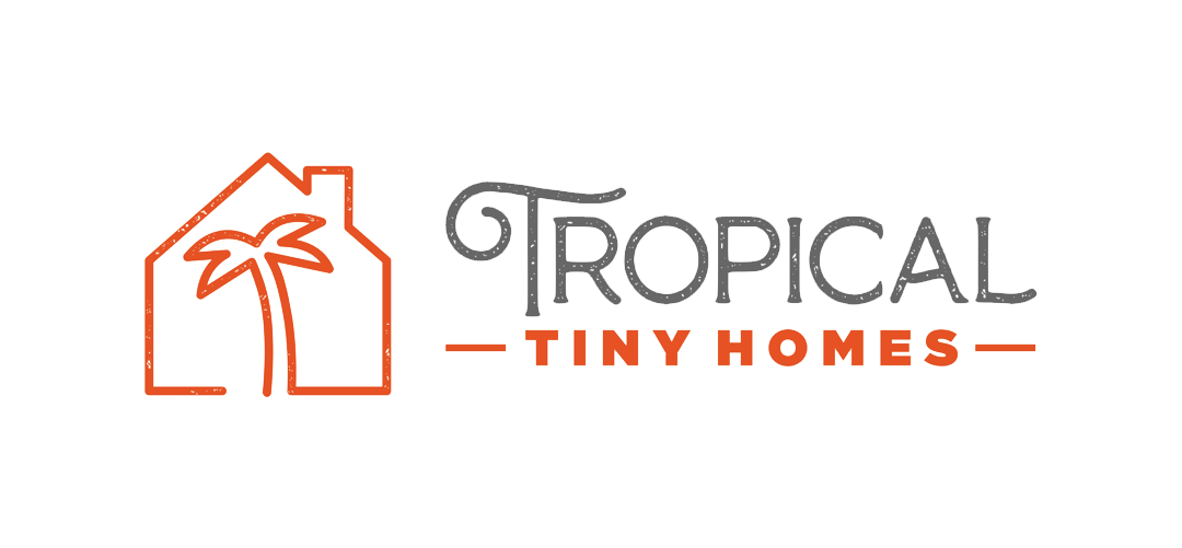 Tropical Tiny Homes